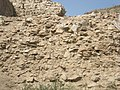 "Situl arheologic ""Cetatea Noviodunum""-TL-I-s-A-05804.JPG"