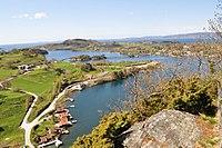 Sjernarøy.jpg