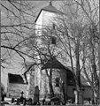 Skånela kyrka - KMB - 16000200130334.jpg