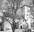 Skånela kyrka - KMB - 16000200130338.jpg