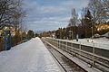 Skøyenåsen T-bane - 2013-01-20 at 13-52-32.jpg