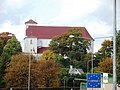 Skaistkalne, Skaistkalne parish, LV-3924, Latvia - panoramio (1).jpg