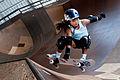 Skater's paradise 120816-F-ZB240-647.jpg