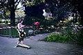 Skater Girl (69069491).jpeg