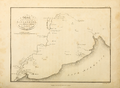 Sketch of the Canal of Alexandria from Beda to Gebile.png