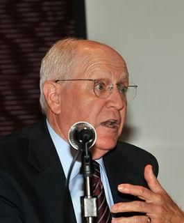 Skip Humphrey Former Minnesota Attorney General