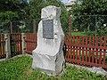 Skorkov, památník.jpg