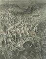 Slaget vid Dorylaeum 1097.jpg