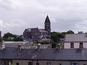 Sligo-church