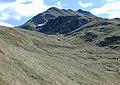 Slopes north of Meall nan Tarmachan - geograph.org.uk - 614577.jpg