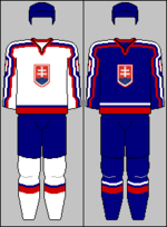 Slovak national team jerseys 2005.png