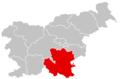Slovenian-regions-jugovzhodna.png