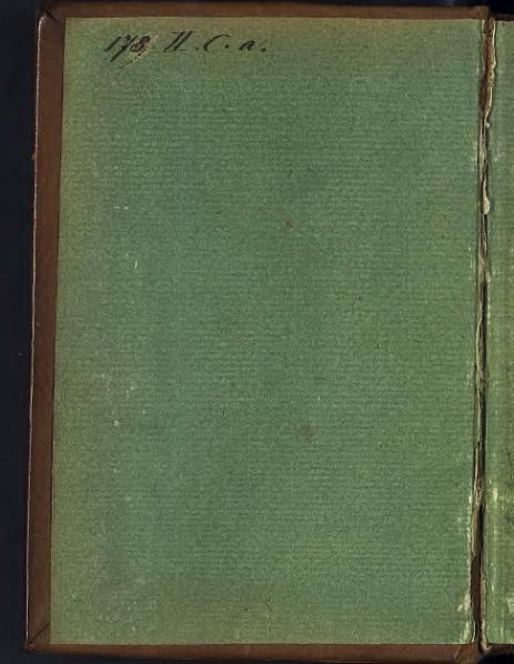 File:Slovenski evangelistarij sig178.djvu