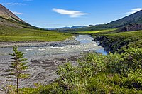 Sluice Rapids, Firth River, Ivvavik National Park, YT.jpg