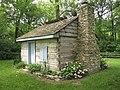 Small Cabin - panoramio.jpg