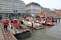 Small SAR boats 3.JPG