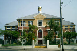 Small coorparoo primary school.jpg