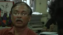 File:Smarajit Jana - What is the Repliacability of this Project.webm