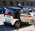 Smart police car.jpg