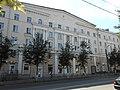 Smolensk, Dzerzhinsky Street 7 - 09.jpg