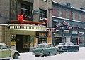 Smultronstället 1966a.jpg