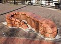 Snake Seat (17124746052).jpg