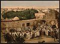 Snake charmer, Tunis, Tunisia-LCCN2001699401.jpg