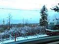 Sneh Starý Smokovec 17 Slovensko2.jpg