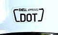 Snell-sticker.jpg