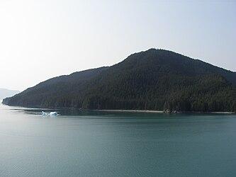Snettisham Peninsula.jpg