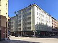 Snickaren 3, Stockholm.jpg