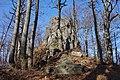 Sninský kameň (v novembri) 001.jpg