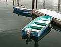 Snow Boats (16584548391).jpg