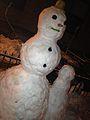 Snowman in Sunset Park, Brooklyn.jpg