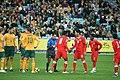 SocceroosvsBahrain.jpg