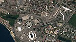 Sochi Autodrom, July 10, 2018 SkySat.jpg