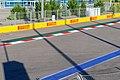 Sochi Autodrom 02.jpg