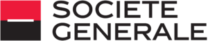 English: Societe Generale logo