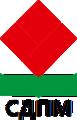 Social Democratic Party of Macedonia logo 1.png