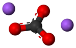 Sodium-carbonate-3D-balls-ionic.png