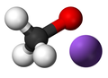 Sodium methoxide3D.png