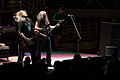 Sodom, Barge to Hell 2012 01.jpg