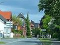 Soest - Dasselwall - panoramio.jpg