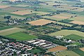 Soest BBZ Hellweg-Lippe FFSN-1618.jpg