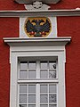 Soest Rathausstraße 9 town hall detail 02.jpg