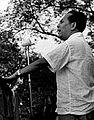 Soetan Sjahrir 1955.jpg