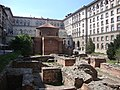 Sofia, Bulgaria, 5378 Rotunda.jpg