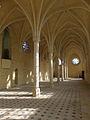 Soissons (02) St-Jean-des-Vignes Réfectoire 5.jpg