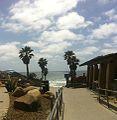 Solana Beach, June 2013.jpg