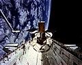 Solar Maximum Mission Satellite.jpg